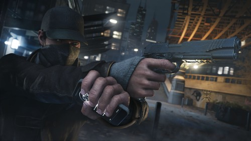 watch-dogs-2013821151855_106b80f.jpg